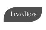 lingadore logo
